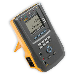 ESA 612 Electrical Safety Analyzer